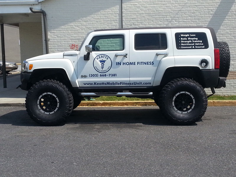 Hummer X Forum View Topic Lifted H3 Owners